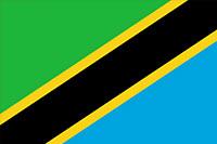 tanzania-sizeeed